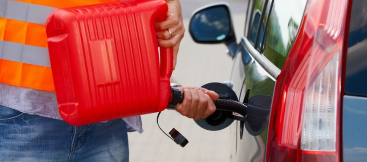 fuel-delivery-locksmith-services-nearby-my-location-car-locksmith