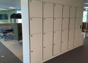 cabinet lock repair services near by my location locker locks services
