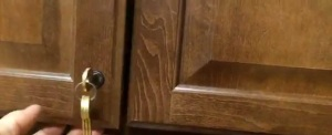 cabinet lock repair services near by my location