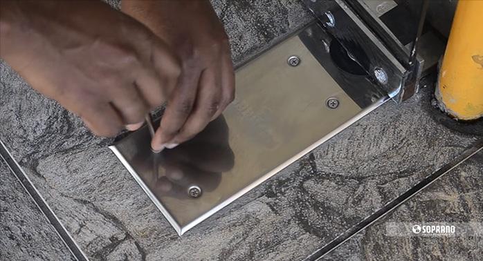 floor hinges top hinges door closer replacemnt glass door repair
