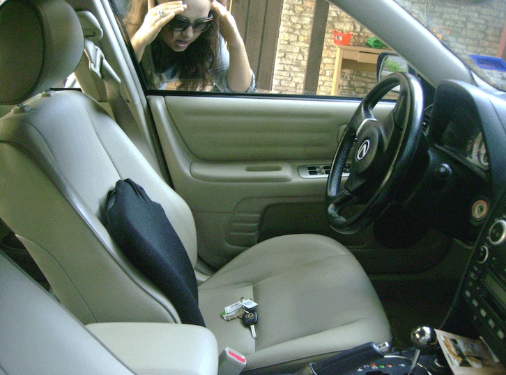 lockout services car locksmith emergency lockout 24 hours