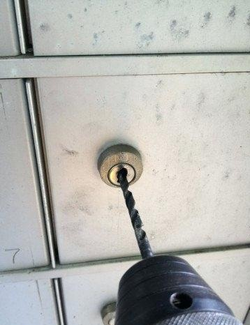 mailbox replacement locks and lost mailbox key services locksmith services