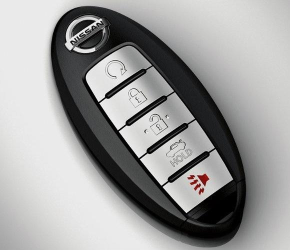 nissan car keys remote duplication key immobiseser transponder duplication