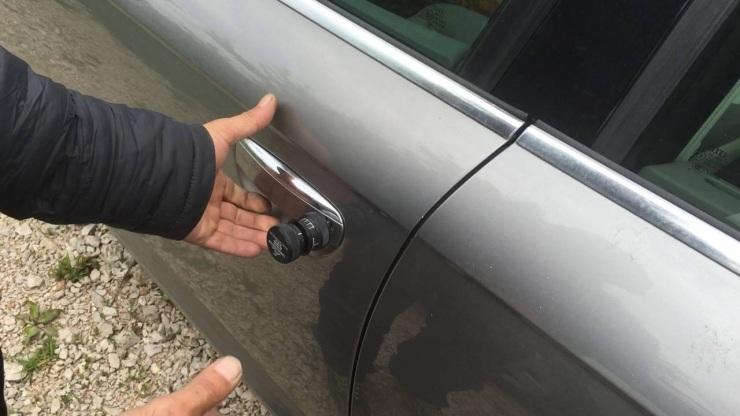 professional car locksmith at mandaluyong valenzuela and paranque pasay