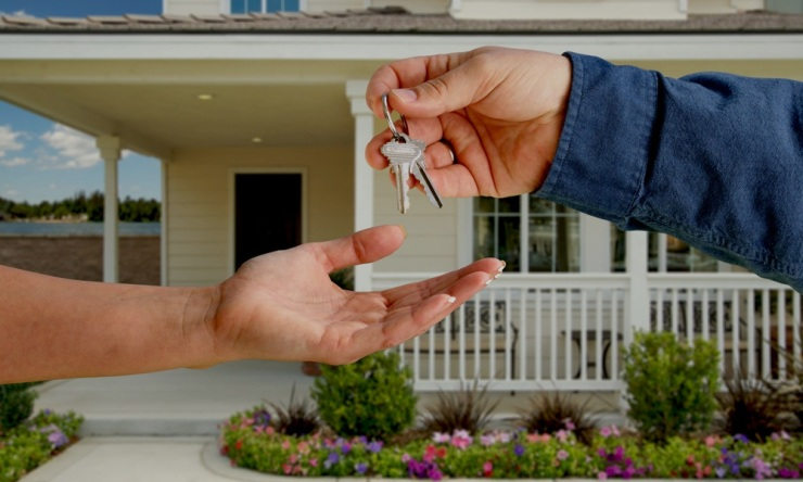 Residential locksmith services at cavite city
