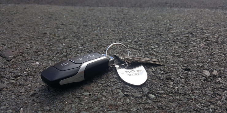 lost car keys maker shop near my location automotive locksmit